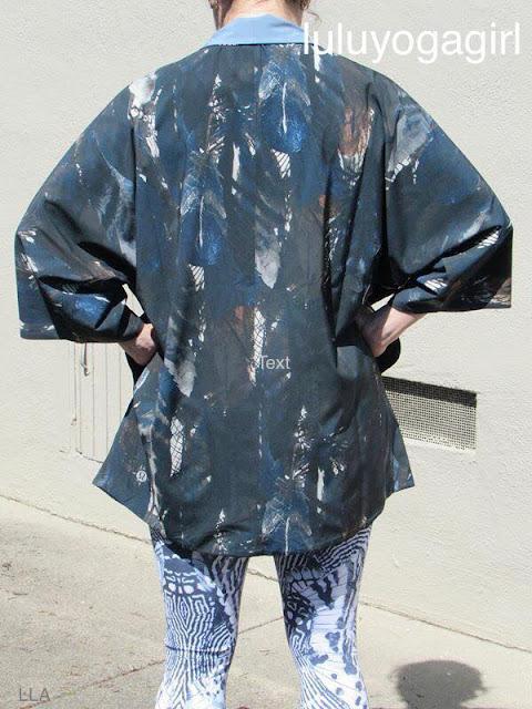lululemon-casbah-kimono highest-time-pant wanderlust