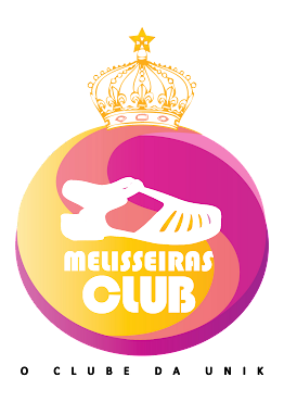 Clube Melisseiras