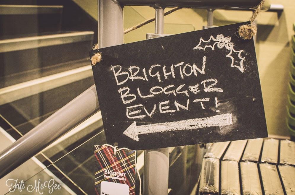 Home Sense Interior blog Brighton