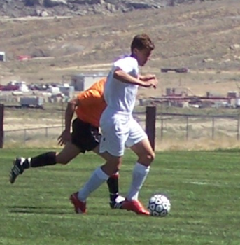 Dennis Sellis (2007)