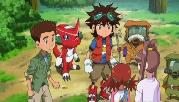 Digimon.Fusion.S01E23.jpg