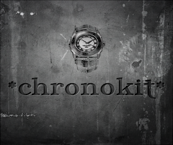 *chronokit*