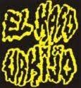 EL KASO URKIJO
