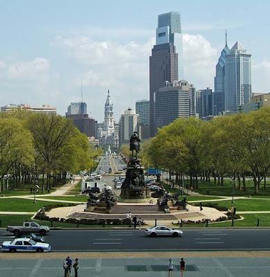 Filadelfia estados unidos