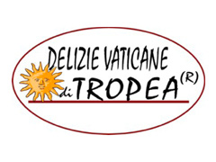 http://www.delizievaticane.it/