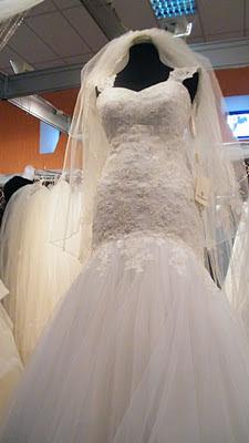 rochii de mireasa, rochie de mireasa, mireasa, nunta, targ, sirena