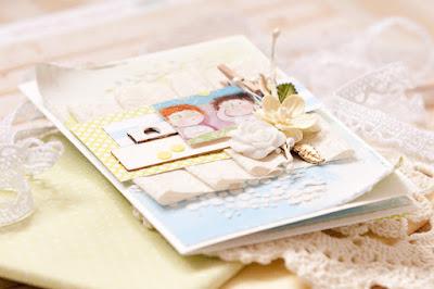 Ручная работа Кокоревой Анны, ручная работа, скрап, скрапбукинг, открытки
