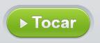9 Tocar