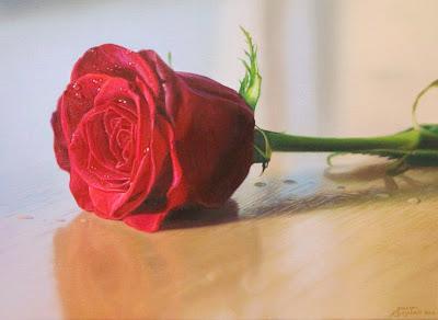 bodegon-flores-rojas