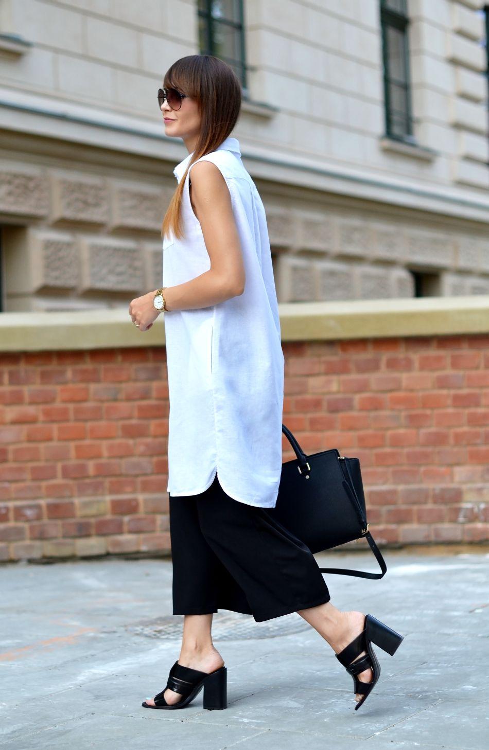 zegarek zloty | blog o modzie | blog modowy | blogerka modowa | blogi o modzie | popularna blogerka | cammy blog