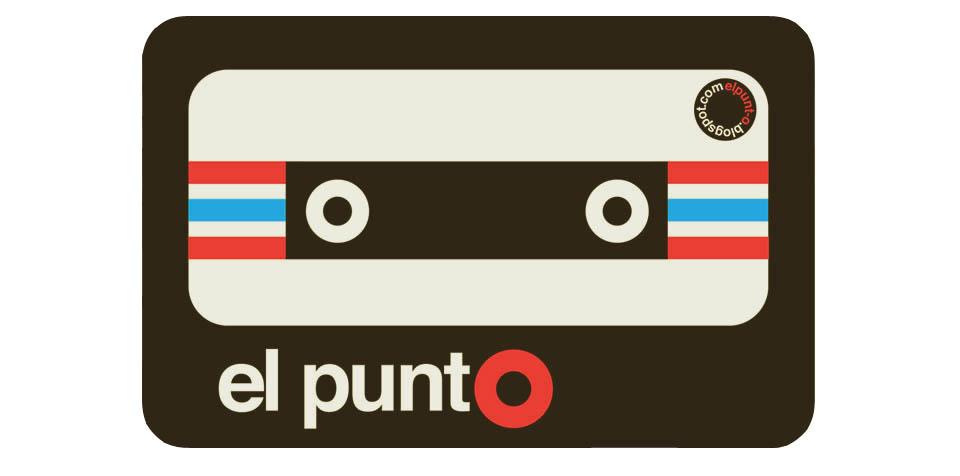El Punto  // Música // Cine  // Diseño // Eventos°° Fiestas//El Punt-O