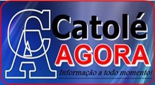 SITE PARCEIRO: Catolé Agora