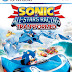 Download Game Sonic and All-Stars Racing Transformed for PC