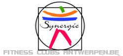 fitness centrum club SYNERGIE FITNESS Antwerpen fitnesstraining toestellen powerplate coaching wellness academie afslanken bedrijven sportkaffee