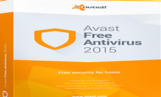 anti virus avast terbaru 2015