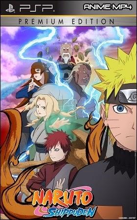 Naruto Shippuden 1-397 ?? [MEGA] [PSP] Naruto+Shippuuden+4