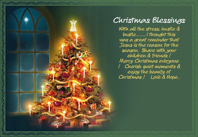 christmas wishes images for whatsapp