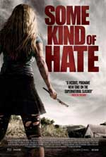Some Kind of Hate (2015) BRRip Subtitulados