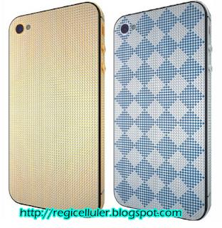 golden-iphone-4S