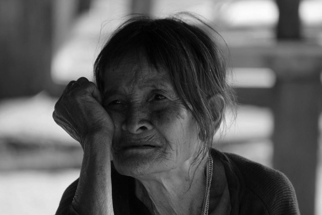http://fourmis-laos.blogspot.fr/2014/01/portraits-du-laos.html