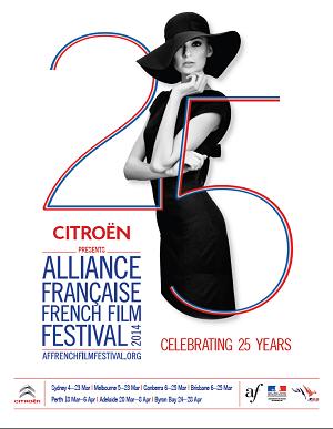 www.affrenchfilmfestival.org