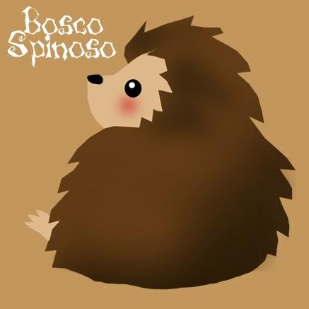 Bosco Spinoso Creazioni