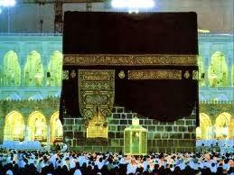 Rumah Allah,Umroh Backpacker,Umroh Ramadhan,Umroh Reguler,Haji ,Haji Plus