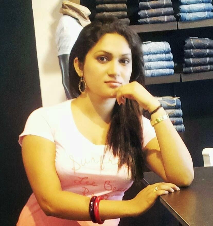 Mallu Serial Actress Unseen Spicy Photos