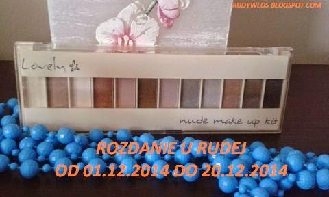 http://rudywlos.blogspot.com/2014/12/0077-rozdanie-u-rudej.html