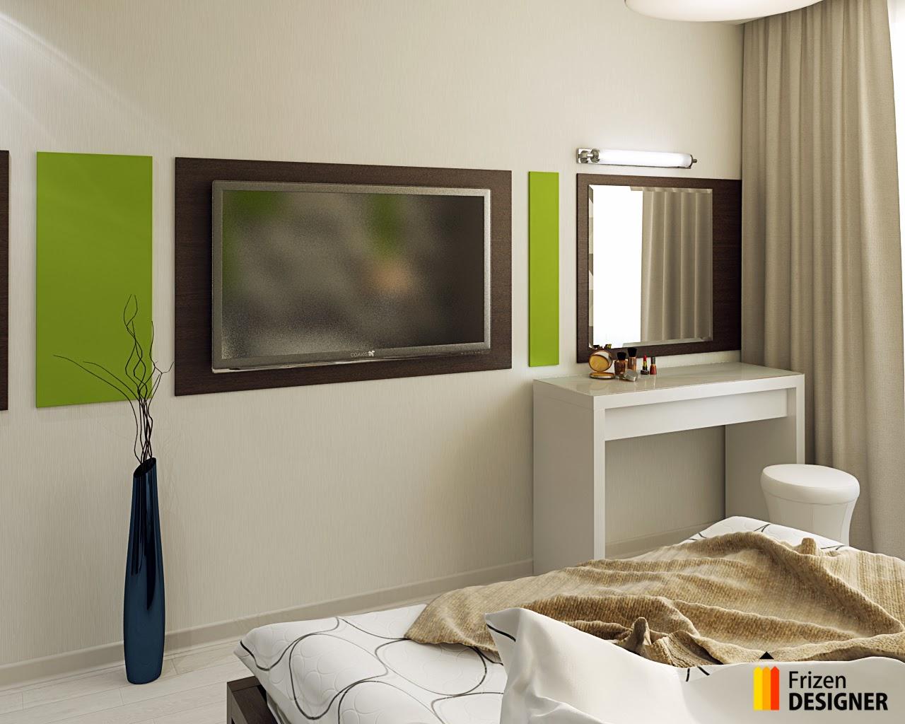 Ikea дизайн квартиры