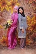 Perkahwinan Akma