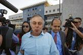 Filha de Paulo Roberto Costa preso na operação lava jato fez negócios suspeitos com a Petrobras.