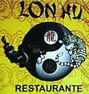 Lon Hu Restaurante