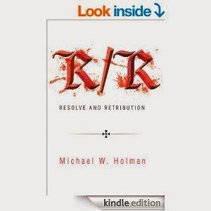 Resolve & Retribution