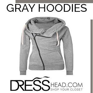 Dress Head