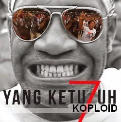 Download Lagu Stan The Man - Untuk Indonesia ft Pacique (Ost. Yang Ketu7uh) Mp3