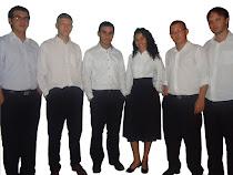 Grupo Santo Tomás de Aquino