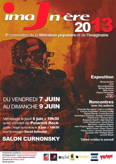 http://imajnere.blogspot.fr/p/imajnere-2013.html