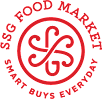 SSG Food Market