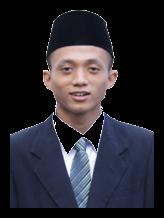 http://mengobatiradangtenggorokananak.blogspot.com/