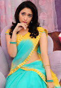 Tamanna Spicy Photo Gallery