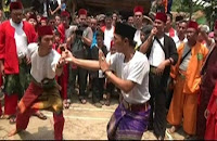 PALANG PINTU BUDAYA BETAWI
