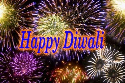 Best Messages to send to friends for Diwali 2014