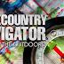 BackCountry Navigator TOPO GPS [ v5.4.9 Apk File ]