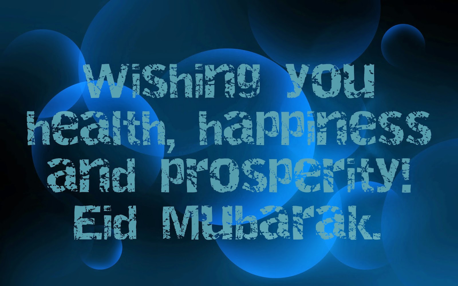 Popular Tamil Eid Al-Fitr Greeting - Happy-Eid-ul-Fitr-Mubarak-2015-images-wishes-wallpapers  You Should Have_72624 .jpg