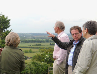 John+Phibbs-Debois+Landscape-Ampthill-Gary+Webb
