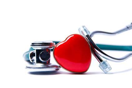 الصحة وانواع الصحة واهميتها