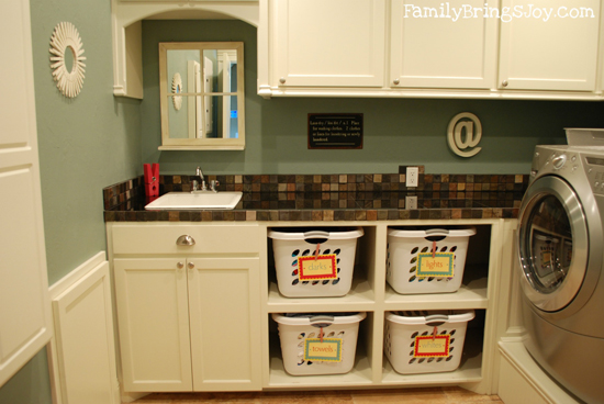 Faucet handles for elderly