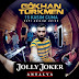 Gökhan Türkmen 15 Kasım Konseri - Jolly Joker Antalya