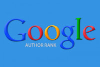 All About Google AuthorRank & How Exactly It works?